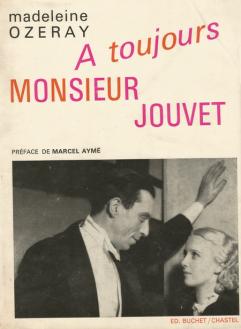 A_toujours_Monsieur_Jouvet