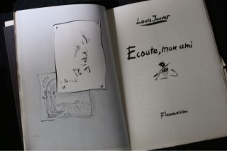 ecoute-mon-ami_1952_edition-originale_1_45559