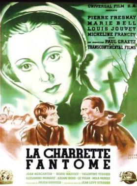La_charrette_fantome