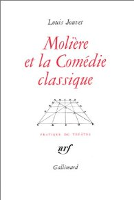Molière_