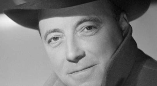 Marcel Carné