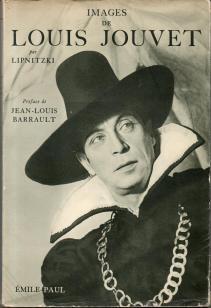 preface barrault