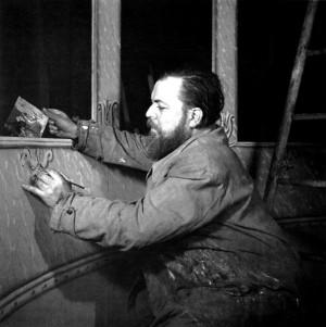 Le-Theatre---Christian-Berard-1945-2