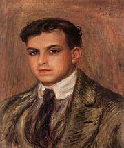 Renoir_Portrait_Pierre