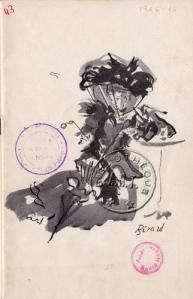 giraudoux-programme-folle-de-chaillot-1945-1
